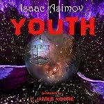 Youth | Isaac Asimov
