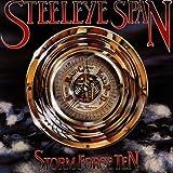 Storm Force 10