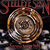"Storm Force Tenvon ""Steeleye Span"""