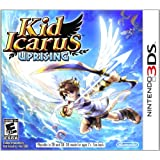 Kid Icarus: Uprising - Nintendo DS Standard Edition