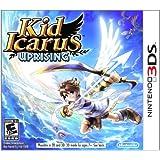 Kid Icarus: Uprising - Nintendo DS Standard Edition