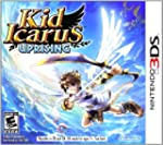 Kid Icarus: Uprising - Nintendo DS St...