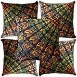 Pillow Covers | Pillow Covers Sets 5 |