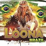 Brazil (Aquarela do Brazil)