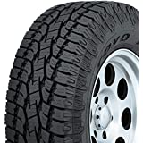 Toyo Open Country A/T II Radial Tire - 275/60R20 114T
