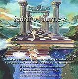 Spirit's Journey [ヘミシンク]