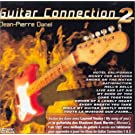 Guitar Connection /Vol.2