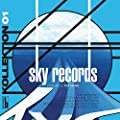Kollektion 01: Sky Records Compiled By Tim Gane