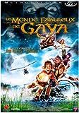 echange, troc Le Monde fabuleux de Gaya