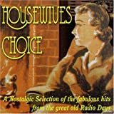 Housewives Choice Various Artists