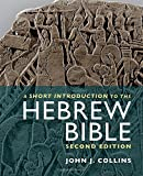 img - for A Short Introduction to the Hebrew Bible: Second Edition book / textbook / text book