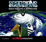 Image de Scorpions: Rock You Like A Hurricane