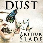 Dust | Arthur Slade