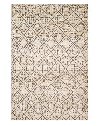 Loloi Rugs Sahara Rug, Sand, 5' 6 x 8' 6