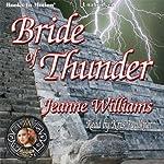 Bride of Thunder | Jeanne Williams