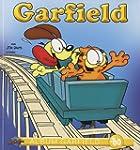 Garfield - N� 60