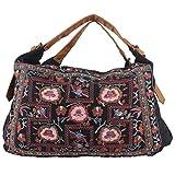 Moh maya samara women handbag