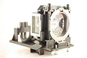 Lampe De Projecteur ᓂ Avec Avec Logement Rangeolamps