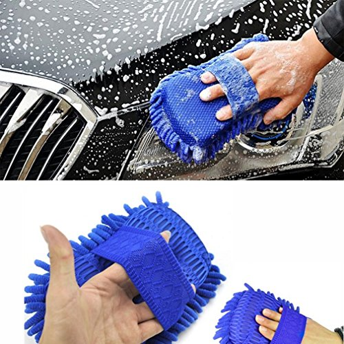 weksi-multi-function-car-wash-mop-microfiber-vehicle-clean-mitt-wash-brush-for-car-cleaning-auto-det