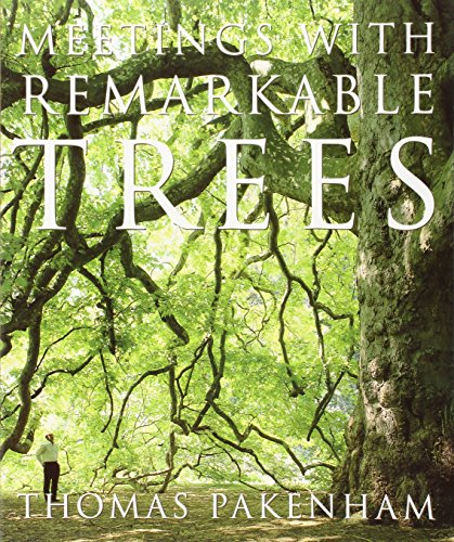 meetings-with-remarkable-trees