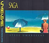 Steel Umbrellas