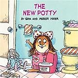 The New Potty (Little Critter)