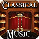 #1 Classical Music Instrumentals