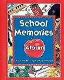 Pocketful-of-Memories-School-Memories