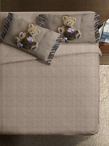 prix des housse couette 361. Black Bedroom Furniture Sets. Home Design Ideas