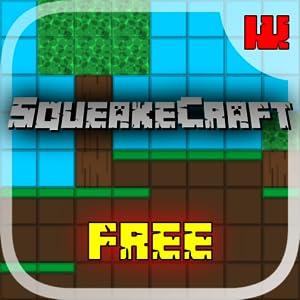 Squeake Craft FREE from Pipsqueake Media