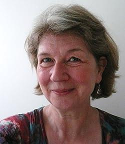 Penelope Wilcock