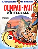 vignette de 'Oumpah-Pah (René Goscinny)'