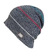 Nitro Snowboards DEE 13 Unisex Hat turquoise turq Size:One size