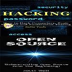 Hacking & Open Source |  Solis Tech