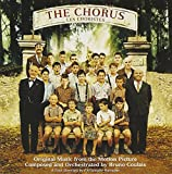 Chorus [les Choristes],the