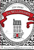 The Willoughbys (0385737769) by Lowry, Lois