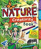 The Nature Creativity Book