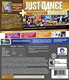 Just Dance 2016 (Gold Edition) - Xbox One