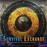 Survival Exchange