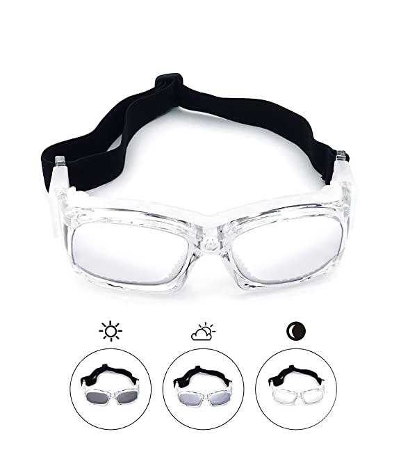 42cd9e0c63f Basketball Goggles