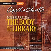 The Body in the Library (Dramatised) | [Agatha Christie]