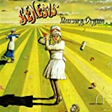 Nursery Cryme (2008 Digital Remaster)