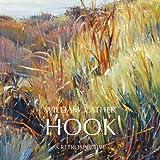 William Cather Hook: A Retrospective