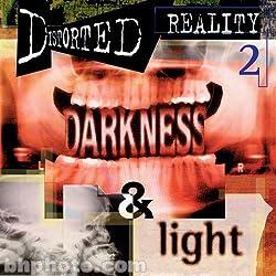 Sample CD Distorted Reality 2 Akai With Free 6 Feet NETCNA HDMI Cable - BY NETCNA