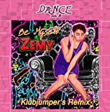 Dance Vol. 8: Be Myself - Klubjumpers Remix