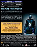 61IfXlQDWWL. SL160  The Dark Knight (+ BD Live) [Blu ray] (2008) $7.94 Shipped