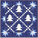 Celebrate the Season Quilt Pattern