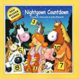 Nightgown Countdown (New Reader Series)
