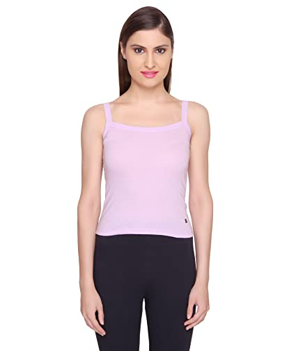 cd5488e1649fd5 WOMEN CAMISOLE price at Flipkart