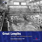 Great Lengths: The Historic Indoor Sw...